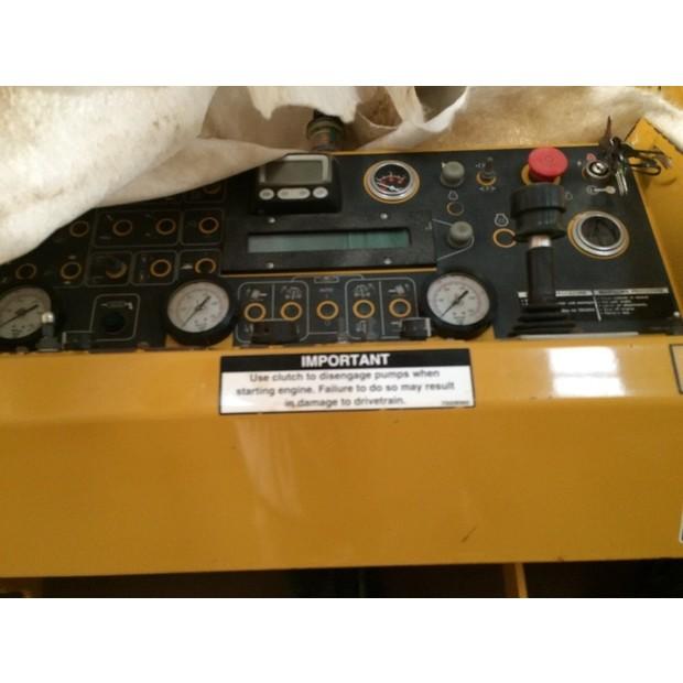 2007-vermeer-t1055iii-5429730