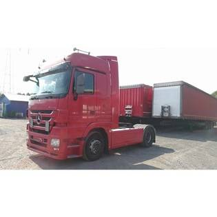 2012-mercedes-benz-actros-1844-72270-cover-image