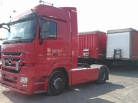 2012-mercedes-benz-actros-1844-72270-equipment-cover-image