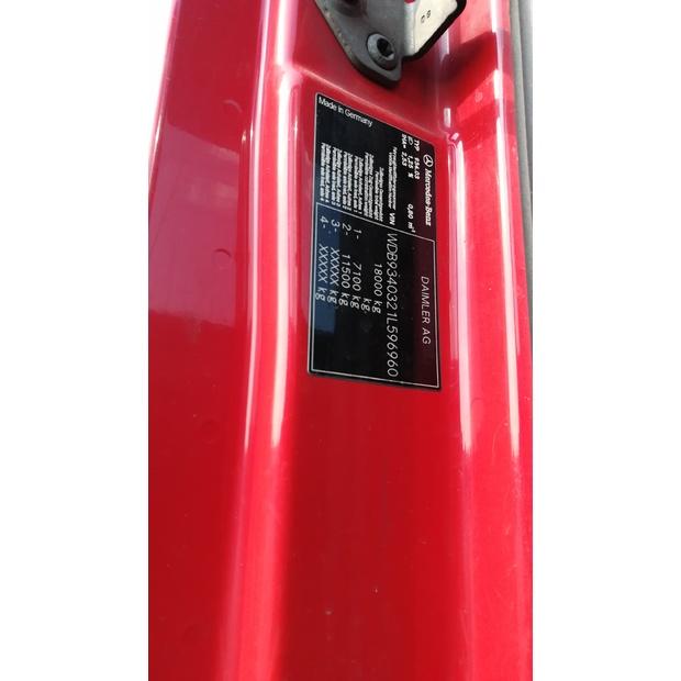 2012-mercedes-benz-actros-1844-72270-5478549