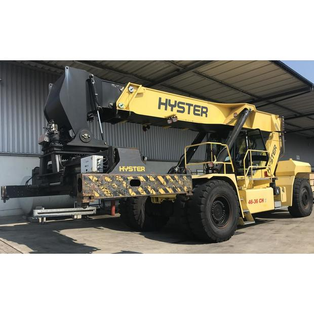 2015-hyster-rs46-36ch-5482586