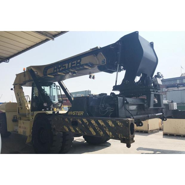 2015-hyster-rs46-36ch-5482587