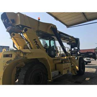 2015-hyster-rs46-36ch-5482588