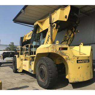 2015-hyster-rs46-36ch-5482589
