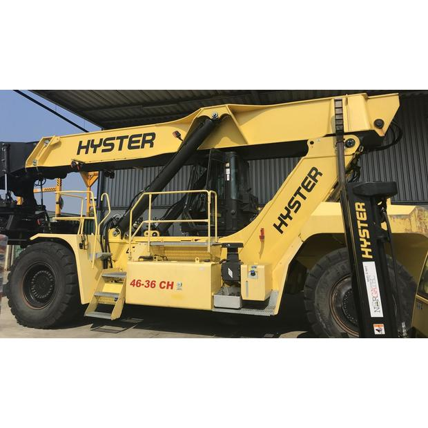2015-hyster-rs46-36ch-5482590