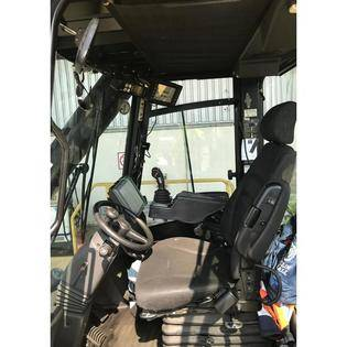 2015-hyster-rs46-36ch-5482591