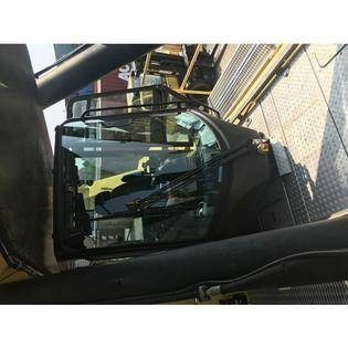 2015-hyster-rs46-36ch-5482592