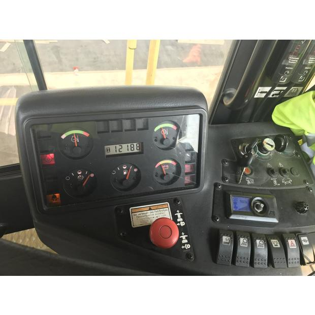 2015-hyster-rs46-36ch-5482594