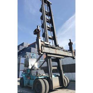 Middle smv konecranes 6 7 ecb100 ds year 2013  1