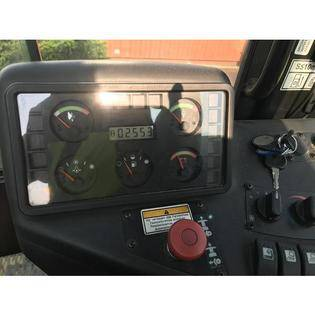 2014-hyster-h25xms-9-5482617