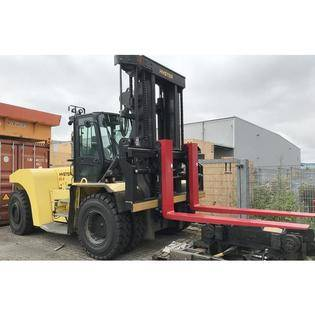2014-hyster-h25xms-9-5482618