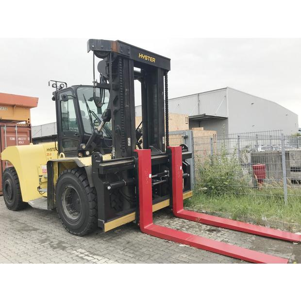 2014-hyster-h25xms-9-5482619