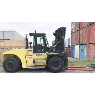 2014-hyster-h25xms-9-5482620