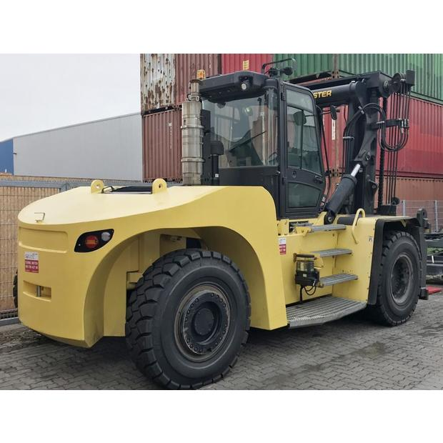 2014-hyster-h25xms-9-5482621