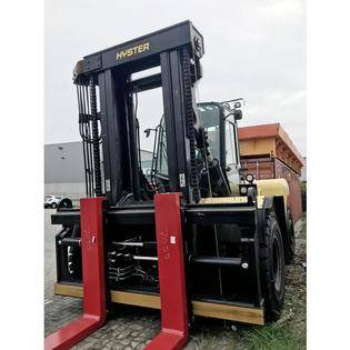 2014-hyster-h25xms-9-5482622