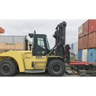 2014-hyster-h25xms-9-5482623