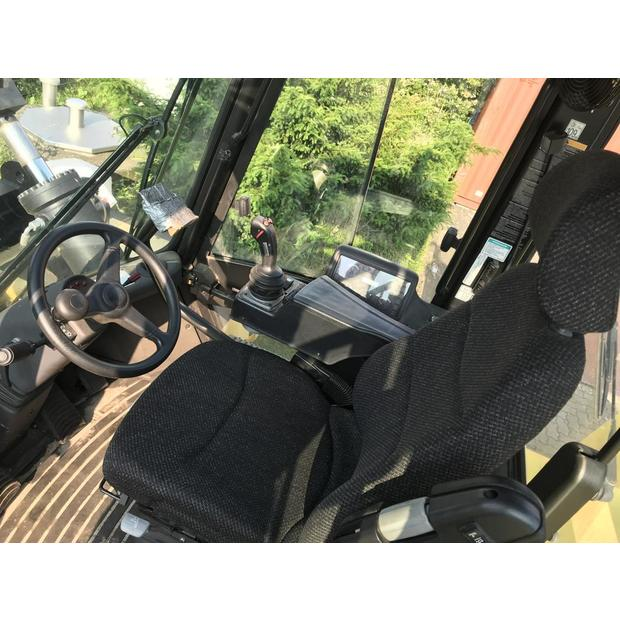 2014-hyster-h25xms-9-5482625