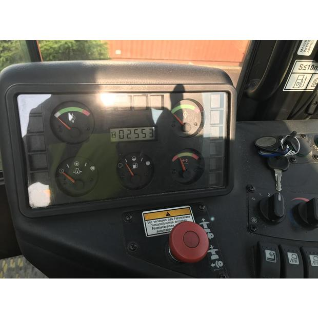 2014-hyster-h25xms-9-5482626