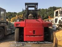 2014-mitsubishi-fd200-equipment-cover-image
