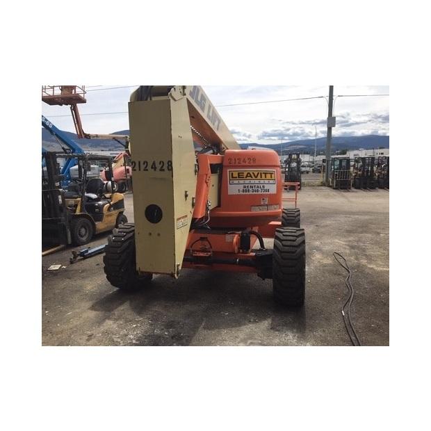 2014-jlg-600aj-72855-5618535