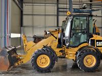 2014-caterpillar-908h2-equipment-cover-image