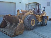 2014-caterpillar-966h-72958-equipment-cover-image