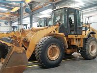 2008-caterpillar-950h-72960-equipment-cover-image
