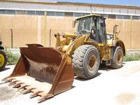 2009-caterpillar-966h-72963-equipment-cover-image