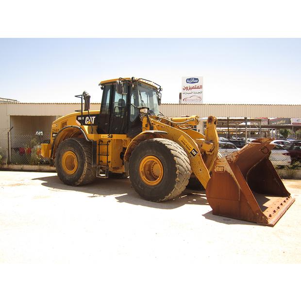 2010-caterpillar-966h-72965-5700016