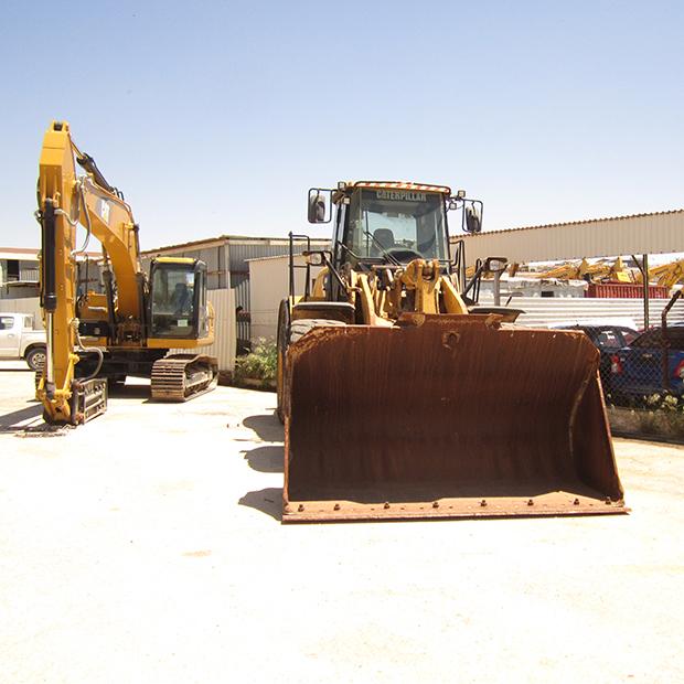 2010-caterpillar-966h-72965-5700017