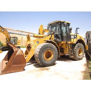 2010-caterpillar-966h-72965-5700018