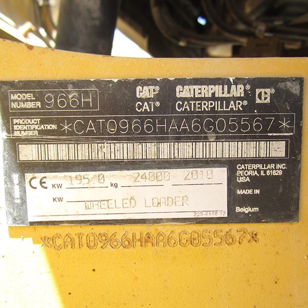 2010-caterpillar-966h-72965-5700019