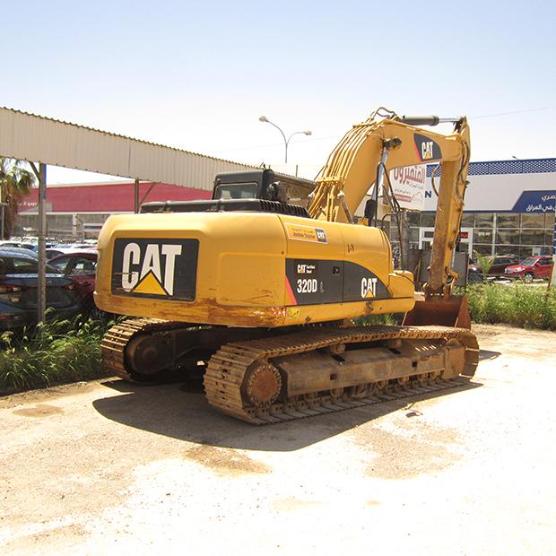 2013-caterpillar-320d-5700020
