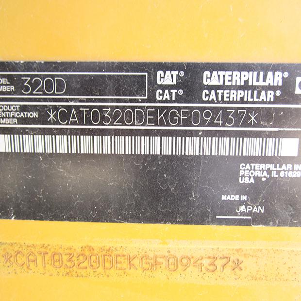 2013-caterpillar-320d-5700021
