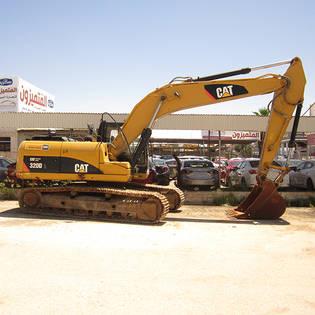 2013-caterpillar-320d-5700023