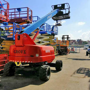 telescopic-boom-lifts-grove-used-cover-image