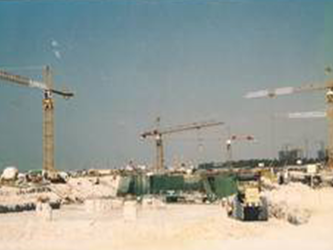1982-liebherr-at-cover-image