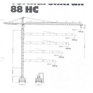 1987-liebherr-88-hc-5825261