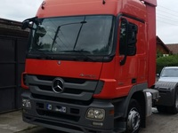 2013-mercedes-benz-actros-1844-73954-equipment-cover-image