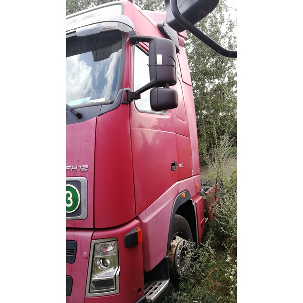 2004-volvo-fh12-420-73957-5991336