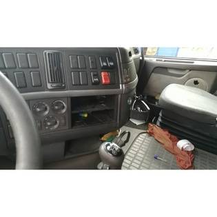2004-volvo-fh12-420-73957-5991341