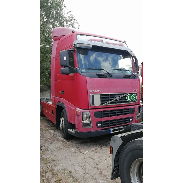2004-volvo-fh12-420-73957-5991346