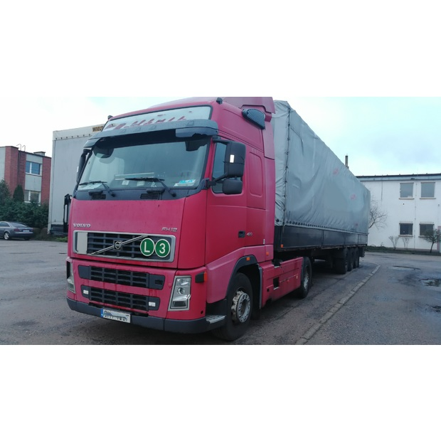 2004-volvo-fh12-420-73957-5991348