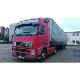2004-volvo-fh12-420-73957-cover-image