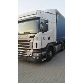 2011-scania-g440-73958-cover-image