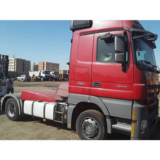 2013-mercedes-benz-actros-1844-74003-cover-image