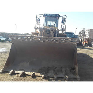 wheel-loaders-caterpillar-used-cover-image