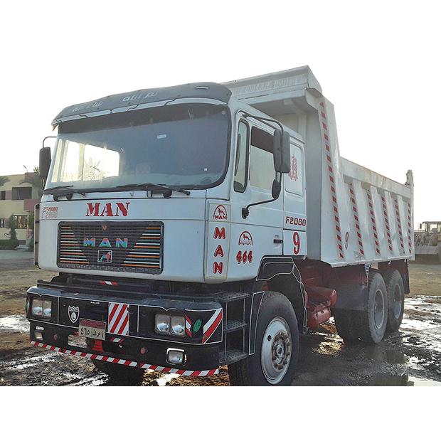 2001-man-f2000-5992889