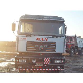 2001-man-f2000-5992891