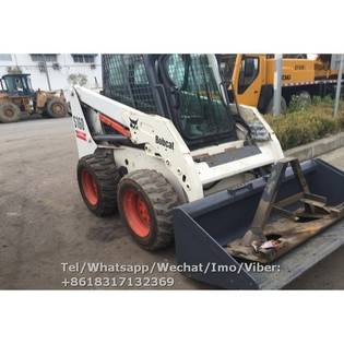 2015-bobcat-s160-75622-cover-image